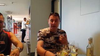 Отзыв. Трехдневная поездка по Красному Центру Австралии. Ноябрь 2014
