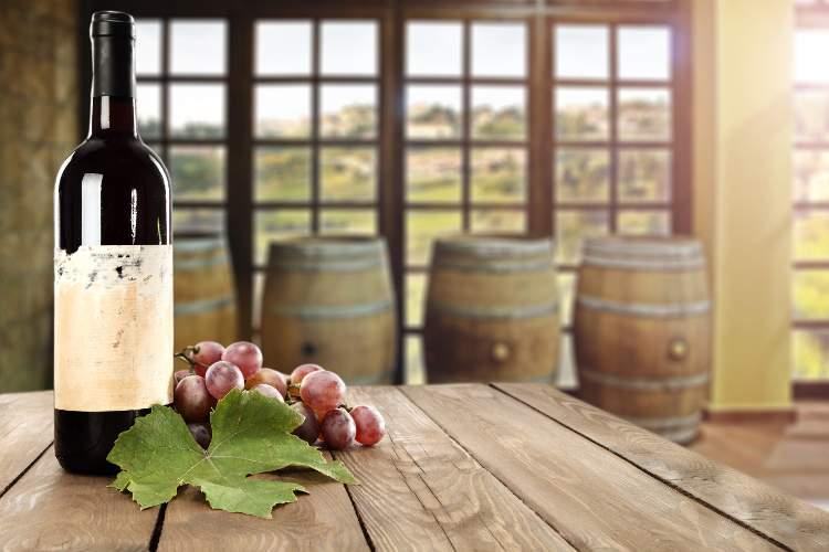 Фестивали вина в Австралии