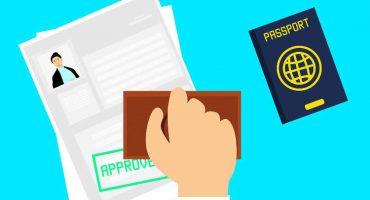 Австралийская виза для граждан Украины